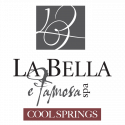 La Bella e Famosa Spa